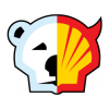 a732d-shellbear_logo_gnthumb