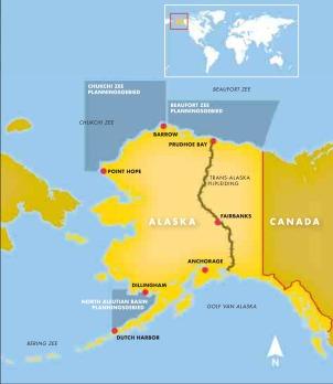 Alaska Shell venster 2010 05 kaart-p1aa97jdgh1feslo51dno1hh9r8h