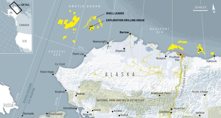 Alaska shell_AK_7 (2)