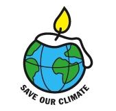 Logo Klimaat