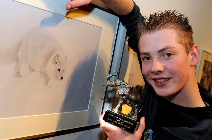 Museon 2012 Jeroen-van-Wijk-15-wint-WNF-Photo-Award-2012-met-foto-van-poolvos.jpg