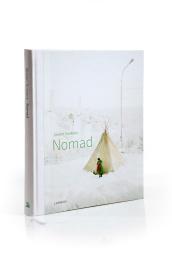photoq-bookshop-jeroen-toirkens-nomad