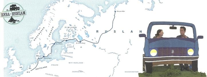 35 arctica 02 A