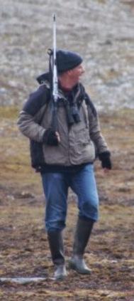 https://arcticpeoplesalertblog.files.wordpress.com/2013/09/f6641-33647347.jpeg
