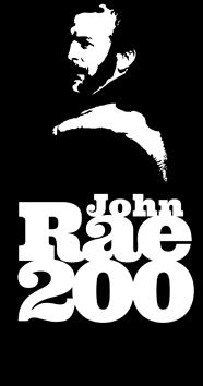 Rae 200 small-logo