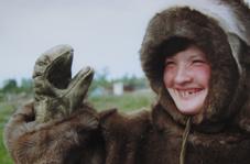 Olga Firstfilm