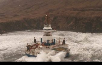 shell-kulluk-video-grab