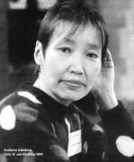 Svetlana Sokolova Indigo 1993 03