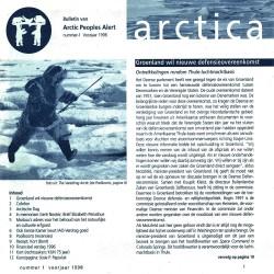 0 1 Arctica