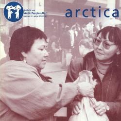 0-10-arctica