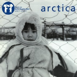 0-11-arctica