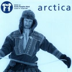 0 18 Arctica 18