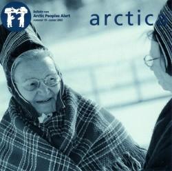 0 19 Arctica 19