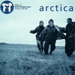 0 20 Arctica 20