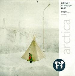 0-28-arctica