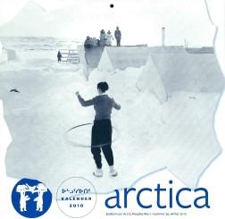 0-30-arctica