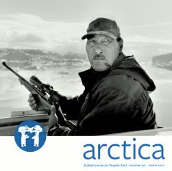0 31 arctica Schermafbeelding 2010-05-31 om 20.38.56.png