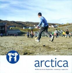 0-32-arctica