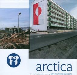 0-34-arctica