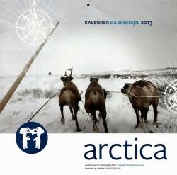 0-35-arctica
