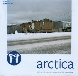 0-36-arctica