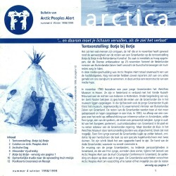 0 4 Arctica0001