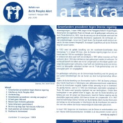 0 5 Arctica0001