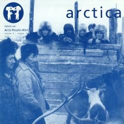 0 8 Arctica