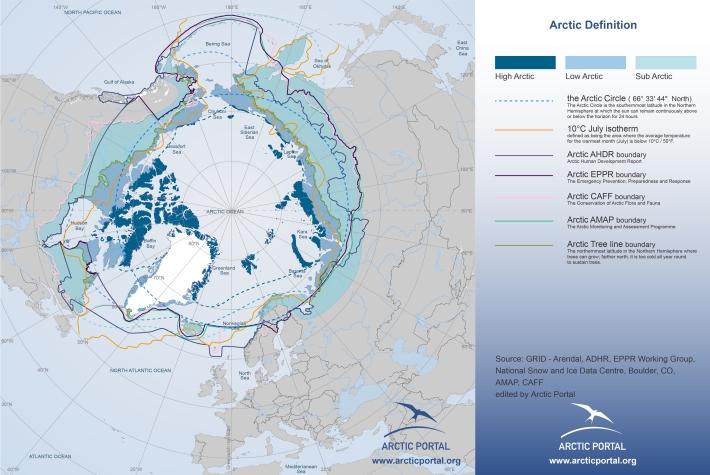 1.9 s_rgb_Arctic Portal + legend