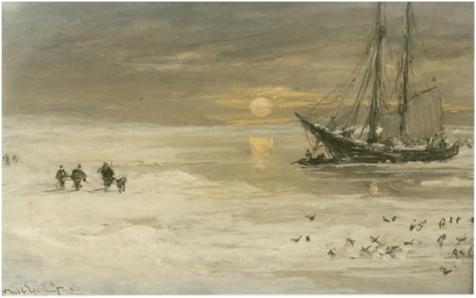 Apol NZ 1 1882