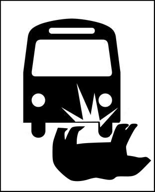 polar_bear_under_bus